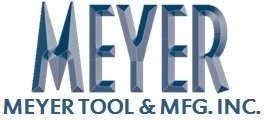 Meyer Tool & Mfg.